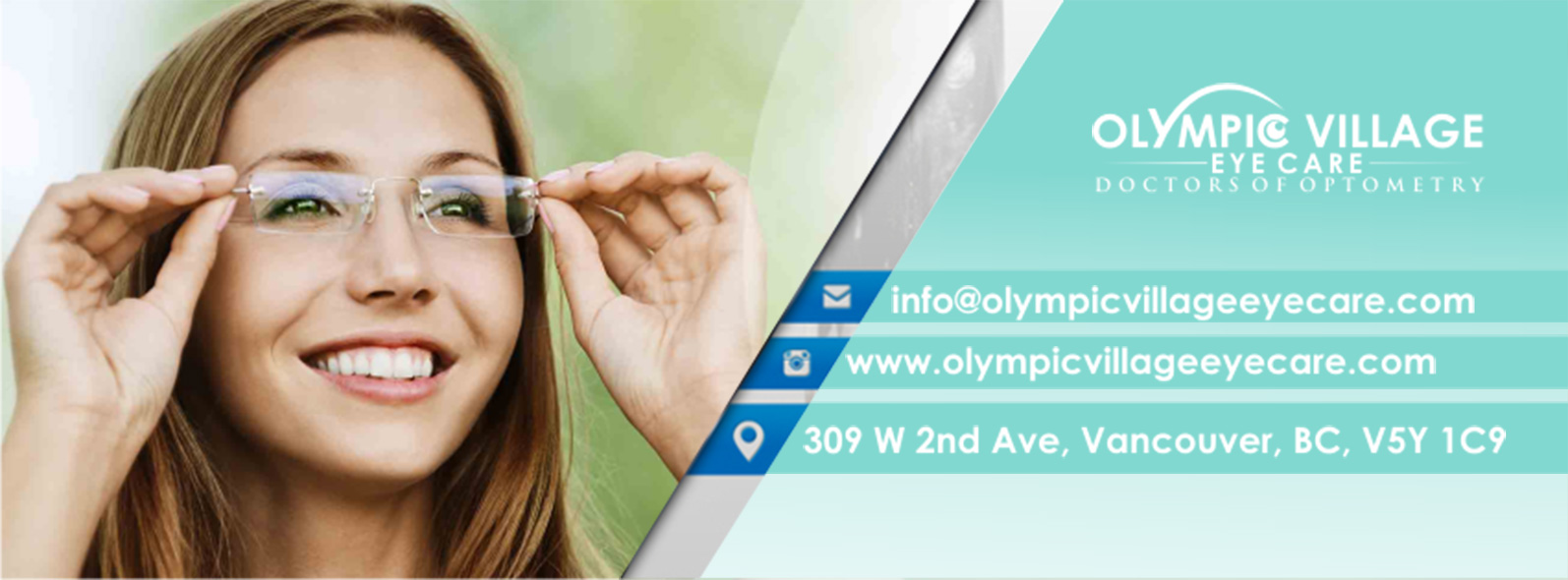 Olympic-Village-Eye-Care