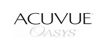 acuvue-oasys-new