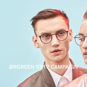 Orgreen Optics